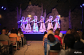 "Concert ""Krunk & Armenian dance""  (Promahonas) of the Grand Magistrate´s Palace  2017 Rhodes/ Greece"